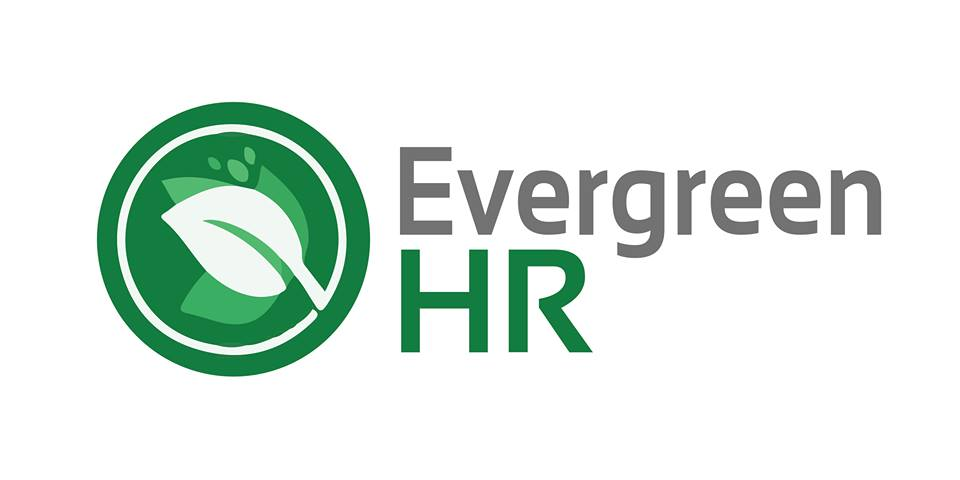 Evergreen HR